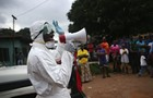 The flu is worthy of our respect but not our headlines