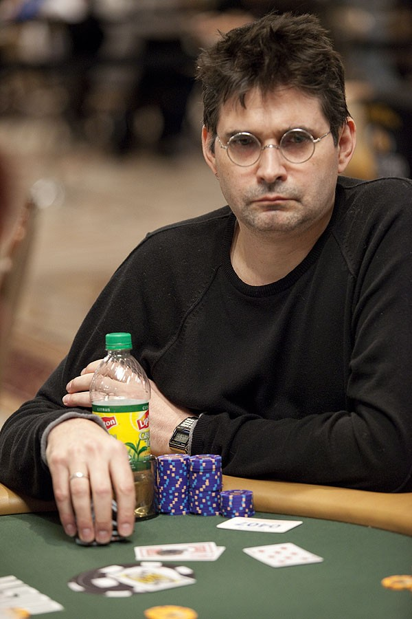 albini_poker.jpeg