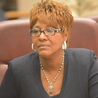 Alderman Emma Mitts wants more 37th Ward charter schools