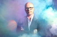 Aleksandar Hemon on the making of <i>The Making of Zombie Wars</i>