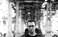 DJ and editor Alex Fruchter on leaving Ruby Hornet to focus on Closed Sessions