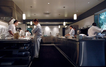 alinea-kitchen_-photo-credi.jpeg
