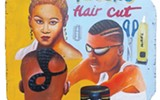 Best Salon to Bring Together Hair and Art