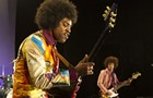<i>All Is By My Side</i> reveals a less pleasant Jimi Hendrix experience