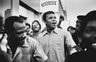 All praise to Allah in <i>The Trials of Muhammad Ali</i>