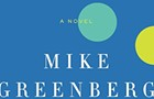 """<i>Reader</i>'s Agenda Mon 4/8: Mike Greenberg, Young Man, and """"Words and Gestures"""""""