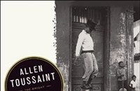 Best of 2009, Part One