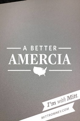 Amercia the beautiful
