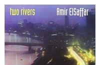 Amir ElSaffar's Two Rivers projects makes its Chicago debut