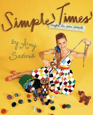simple-times-cover.jpg
