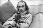 An Hour of the Funky Brian Eno
