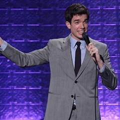 An interview with John Mulaney