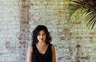 Anat Cohen blends her love of jazz and Brazilian music on her new album