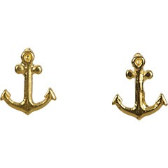 anchor_earrings.jpg
