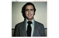 Andy Kaufman on tape, like it or not