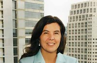 Anita Alvarez Watchdog or Lapdog? Tony Peraica