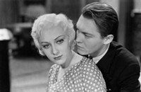 Getting to know pre-Code star Ann Dvorak with biographer Christina Rice