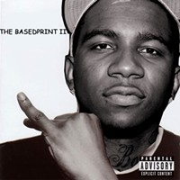 Another day, another album-length Lil B mix tape