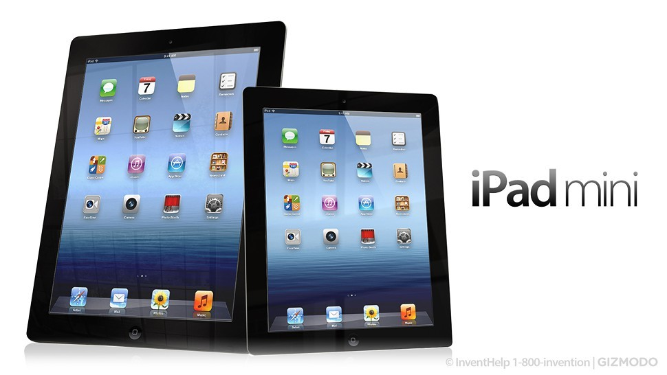 iPadmini.jpeg
