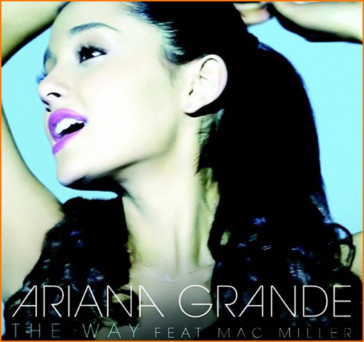ariana_grande_the_way_cover.jpg