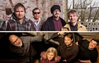 Artist on Artist: Chris Stamey of the dB's talks to Rick Rizzo of <br/>Eleventh Dream Day