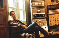 Artist on Artist: Joe Henry talks to Steve Dawson of Dolly Varden
