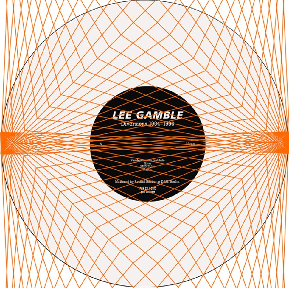 Lee_Gamble_diversions.jpg