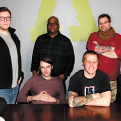 Audiotree Does the Record Business a la Carte