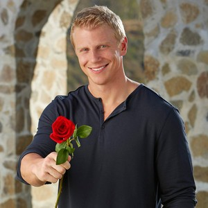 Bachelor Sean, Will you accept this compromise?