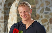 <i>The Bachelor</i>: A shitty reality show that actually portrays a shitty reality
