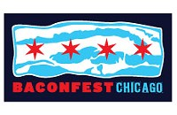 Baconfest VIP tix on sale Monday, and other food news bites