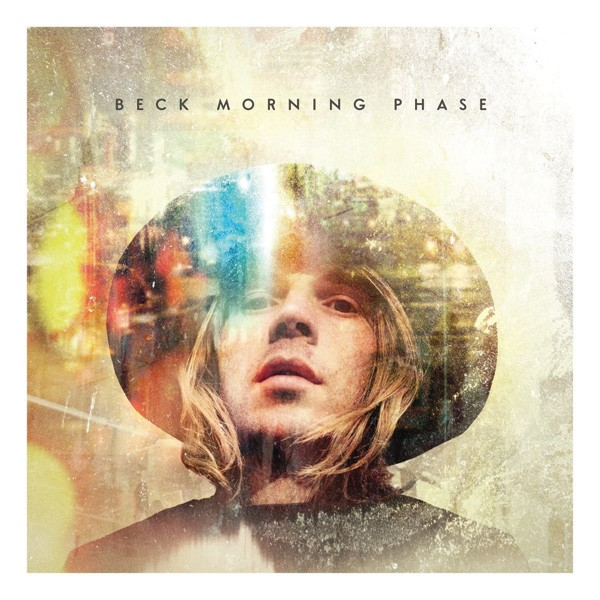 beck_-morning-phase-_columbia_.jpg