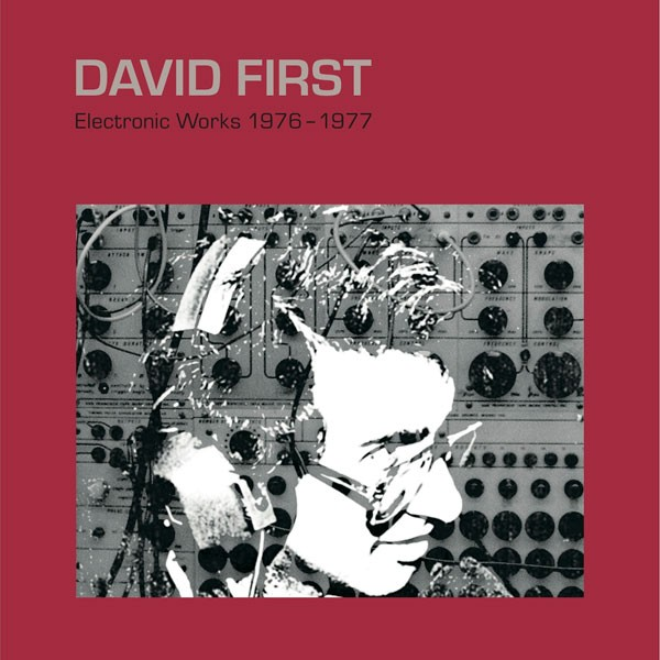 david-first_-electronic-works-1976-1977-_dais_.jpg