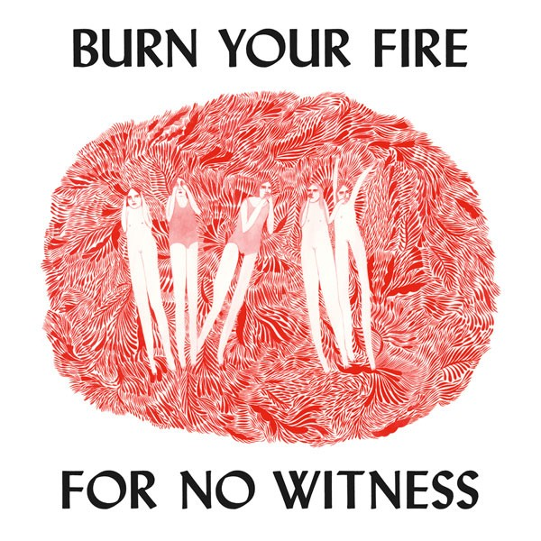 angel-olsen_-burn-your-fire-for-no-witness-_jagjaguwar_.jpg