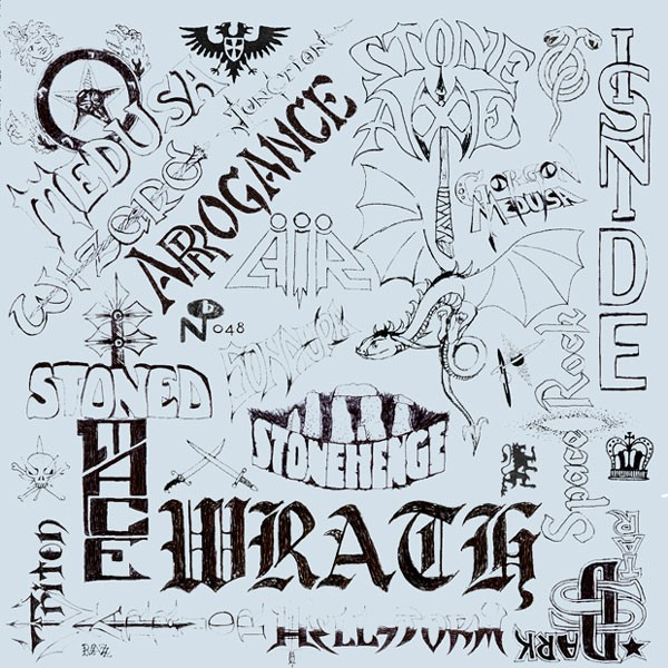 various-artists_-warfaring-strangers--darkscorch-canticles-_numero-group_.jpg