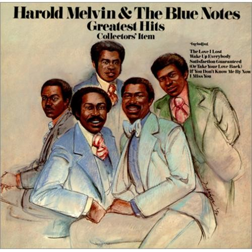 Harold-Melvin--The-Blue-Greatest-Hits-425326.jpg