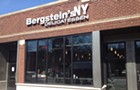 A sad day for sandwiches at Bergstein's NY Deli