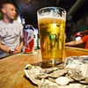 Best bar for drinking on pocket change