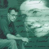 Best book of love letters ever written to a Chicago writer