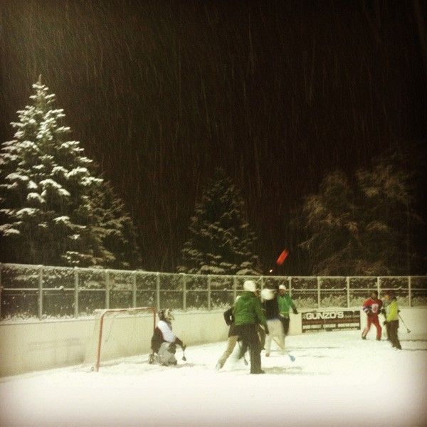 broomball-juliathiel-magnum.jpg