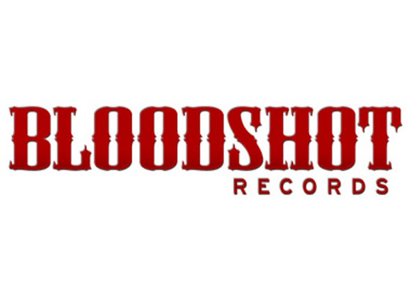 bloodshotrecords-600.jpg