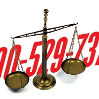 Best Number to Call When the Police Swear You Don't Need a Lawyer