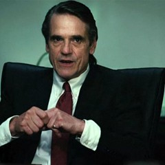 Best of 2011, number 10: Margin Call