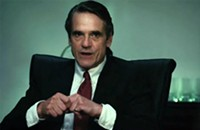 Best of 2011, number 10: <i>Margin Call</i>