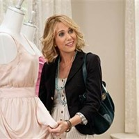 Best of 2011, number 2: <i>Bridesmaids</i>