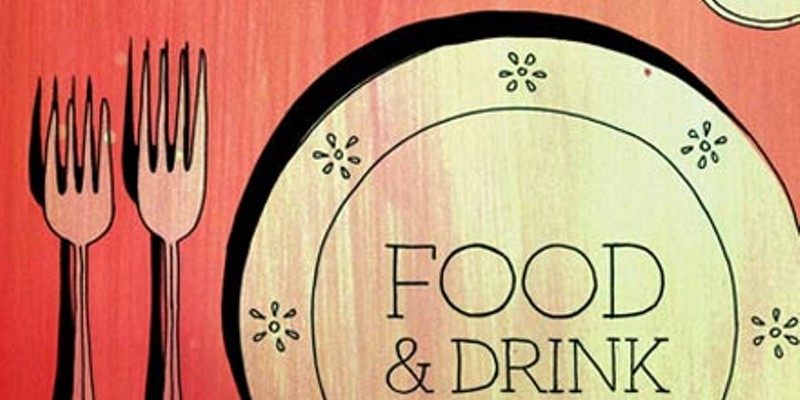 Best of Chicago 2013: Food & Drink