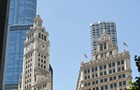 Best Renovation of a Mag Mile Icon