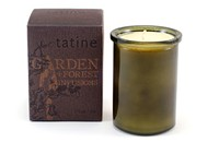 Best-smelling Candles That Are Locally Made and Not Insanely Expensive