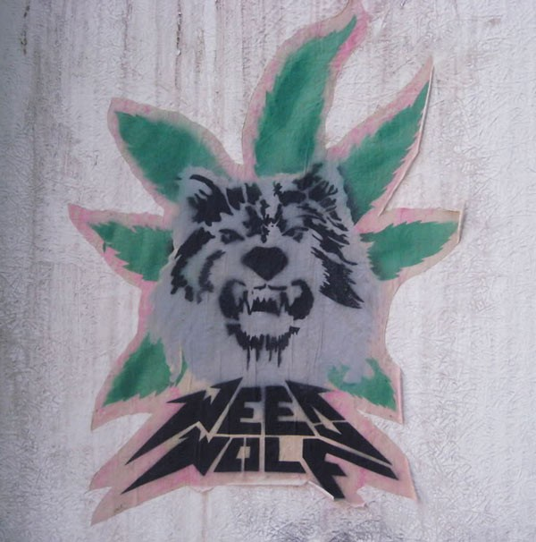 weedwolf.jpg