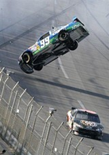 i_m_flying_carl_edwards_jpg-magnum.jpg